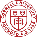 Cornell Tech - Send cold emails to Cornell Tech