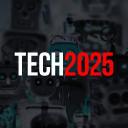 Tech2025 logo icon