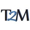 Tech2 Market logo icon