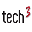 Emerging Tech logo icon
