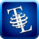 Tech4 Learning logo icon