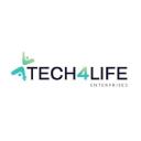 Tech4Life Enterprises on Elioplus
