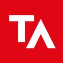 Tech Advisor logo icon