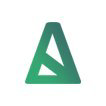 Tech Area logo icon
