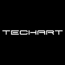 Techart logo icon