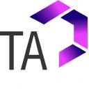 Technology Aspirations logo