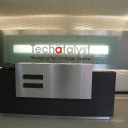 Techatalyst Inc logo