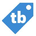 Techbargains logo icon