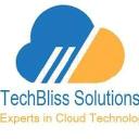 TechBliss Solutions on Elioplus