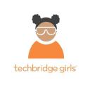 Techbridge logo icon