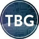 Tech Buyer's Guru logo icon