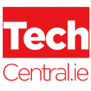techcentral.ie logo icon
