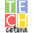 Tec Hcetera logo icon