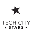 Tech City Stars logo icon
