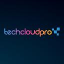 Techcloudpro on Elioplus