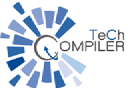 TechCompiler Data Systems on Elioplus