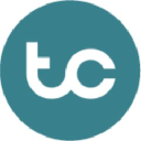 Tech Connecto logo icon