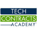 Tech Contracts logo icon