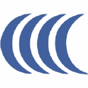 Tech Corr logo icon