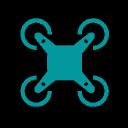Techdeezer logo icon