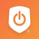 Tech Defenders logo icon