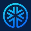 Company logo TechDemocracy