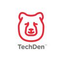 TechDen Group Companies logo