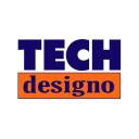 Techdesigno - Send cold emails to Techdesigno