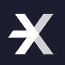 Tech Exit logo icon