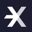 Tech Exit logo icon