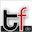 Tech Fieber logo icon