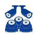 Tech Finder logo icon