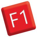 Tech For Luddites logo icon