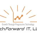 TechForward IT LLC logo
