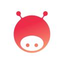 Read TechGear Reviews