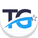 Tech Genez logo icon