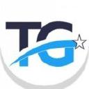 Techgenez logo icon