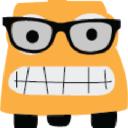 Techgoondu logo icon