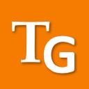 Tech Gyd logo icon