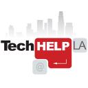 Tech Help Los Angeles on Elioplus