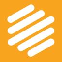 Tech Hive logo icon
