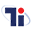 Tech Inception Inc logo