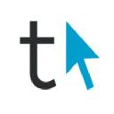 Techish logo icon