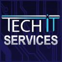 TechiT Services on Elioplus