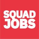 Tech Jobs Tour logo icon