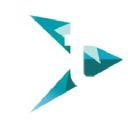 Logo of J!MailAlerts - 2.5.x - 3.x
