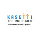 Kasetti Technologies on Elioplus