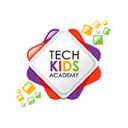 Tech Kids Academy logo icon