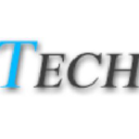 Tech Ko W logo icon