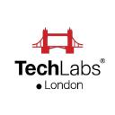 TechLabs on Elioplus